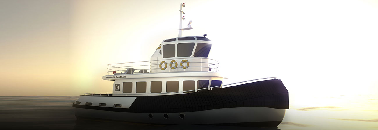 Tugs-Boat-55-Revised