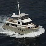 trawler-60