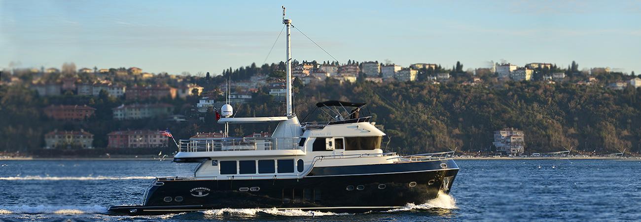 trawler-70
