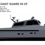 Leomar Cost Guard-2