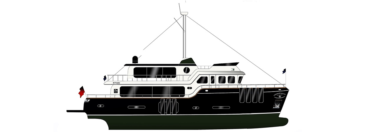 Trawler-80---Revize-Kapak
