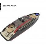 Leomar 77 OP_3