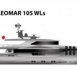 leomar105_r4