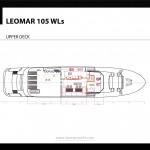 leomar105_r7